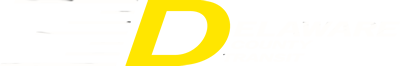 Delaware County Transit Logo