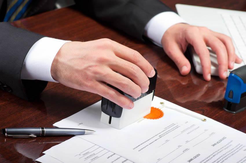Contracting & Bids